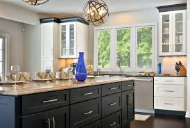 cliq kitchen cabinets reviews kitchen cabinets cliqstudios review cabinet designs