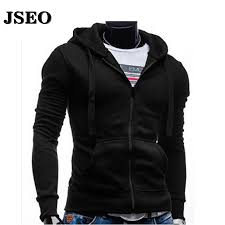 wholesale jseo 2016 size m 2xl new hoodies men sweatshirt