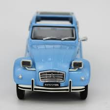 citroen 2cv citroen 2cv citroen 2cv suppliers and manufacturers at alibaba com