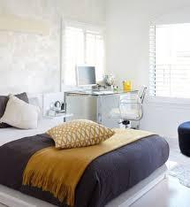 Ostermann Schlafzimmer Bett Schlafzimmer Bett Moderndunklen Schlafzimmer Dekor Ideen Mit