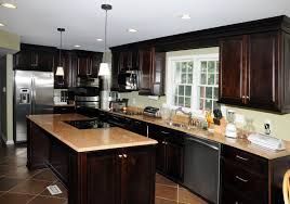 Types Of Backsplash For Kitchen by Granite Countertop How To Make Glass Kitchen Cabinet Doors Glass