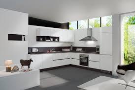 modele cuisine aviva cuisine équipée aviva pack cuisine intégrée pas cher cuisine à