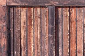 free images plank floor barn wall shed furniture lumber
