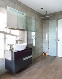 Shower Rooms by Turn A Simple Shower Into An Energising Spa Space The Room Edit