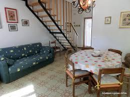 three room apartment flat three rooms apartment to lignano sabbiadoro residence giardino