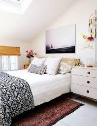 simple bedroom decorating ideas best 25 simple bedrooms ideas on simple bedroom decor