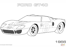 nascar coloring pages nascar coloring pages free colouring pages