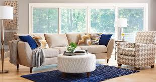 Room Planner Home Design Apk 3d Room Planner