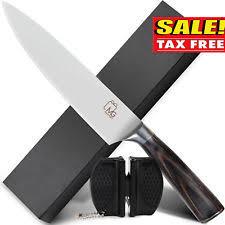 kitchen knives ebay kitchen knife ebay