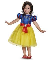 disney snow white girls costume dress kids costumes kids