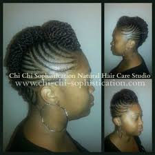 cute adult hairstyles 35 beautiful work ms trina another cornrow up do s www chi chi