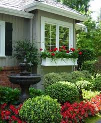 landscape new landscaping ideas for front of house captivating