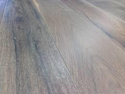 93 best rubio monocoat floors cool images on