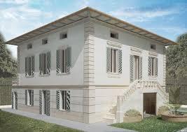 appartamenti in villa vendita appartamenti in versilia e toscana immobiliare pieri lido