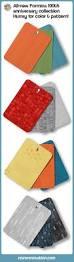 color patterns breaking news formica u0027s 100th anniversary designs include retro