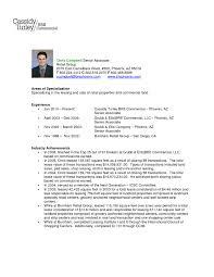 Create Job Resume by Resume Best Job Resume Templates Skills To List On A Resume