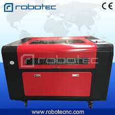 Laser Wood Cutting Machines South Africa by Online Buy Wholesale Paper Cutter Laser From China Paper Cutter