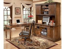 Armoire Computer Desk by Computer Desks Executive Office Furniture Suites Ashley