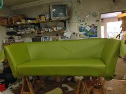 Van Nuys Upholstery Upholstery Van Nuys Upholstery And Slipcovers
