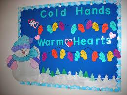image result for thanksgiving bulletin board ideas preschool