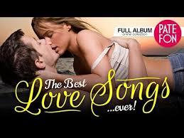 best photo albums online the best songs album