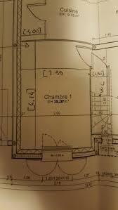 chambre parentale 12m2 créer une suite parentale dans 12m2