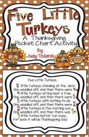 Preschool Songs For Thanksgiving Thanksgiving Placemats For Preschoolers Bing Images