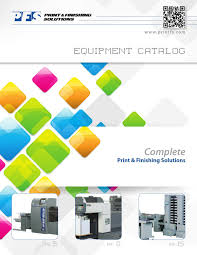 print u0026 finishing solutions catalog 2012 by shellby hemmen issuu