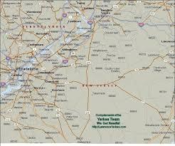 jersey area code map yerkes jersey and delaware valley zip code maps