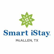 Cheap Lights Mcallen Tx Smart Istay Hotel In Mcallen Updated 2017 Prices U0026 Reviews Tx