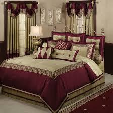 ikea duvet reviews bedroom comforter home apollo set wine almond