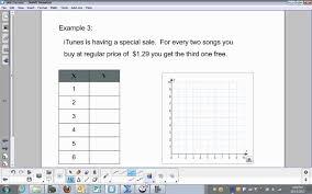 worksheet 720960 independent variable worksheet u2013 printables