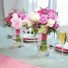 wedding flower centerpieces wedding flowers centerpieces obniiis