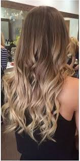 best 25 hair colorist ideas on pinterest dark sombre hair ash