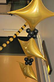 pinterest 상의 balloon decor에 관한 상위 198개 이미지 행위예술