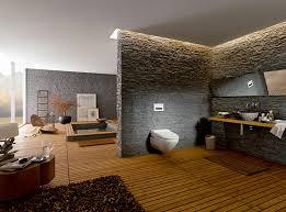 stylisches wohnzimmer stylische naturstein wohnzimmer mit steinwand selber machen