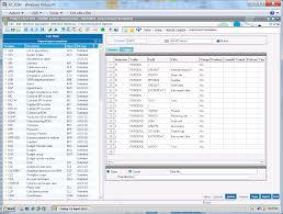 order uploads interface sage inventory advisor wiki