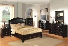 jcpenney bedroom jcp bedroom furniture bedroom penny bedroom furniture jcpenney