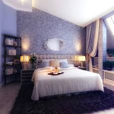 Romantic Bedroom Ideas For Couples by Bedroom Ideas Ergonomic Bedroom Ideas Romantic Bedroom Decorating
