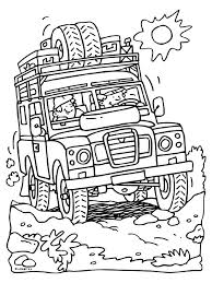 op art coloring pages 104 best zomer kleurplaten images on pinterest drawings