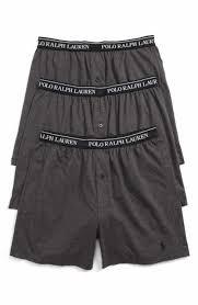 ralph lauren black friday 2017 polo ralph lauren men u0027s clothing shoes u0026 accessories nordstrom