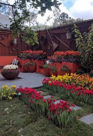 best 25 carlton gardens ideas on pinterest melbourne laneways