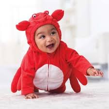Halloween Costume Baby Boy Halloween Costumes Baby Boy Carters