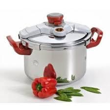 cuisine cocotte minute autocuiseur faitout cocotte minute seb p4101401 clipso