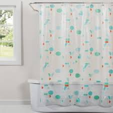 Words Shower Curtain Buy Saturday Knight Shower Curtains From Bed Bath U0026 Beyond