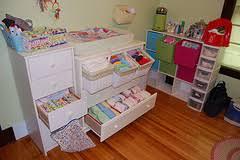 organiser chambre bébé comment aménager la chambre de bébé s organiser c est facile