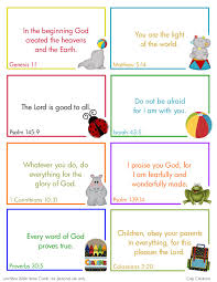 free printable lunchbox bible verse cards cap creations