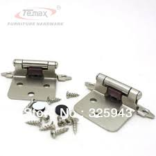 kitchen cabinet soft close hinges kitchen cabinet overhead cupboard hinges different cabinet