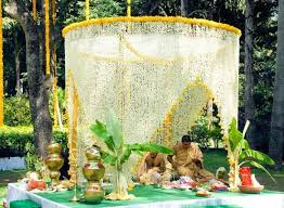 Decorative Trees In India Best 25 Outdoor Indian Wedding Ideas On Pinterest Indian