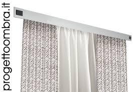 bastoni per tende a soffitto bastoni e binari per tende d interno